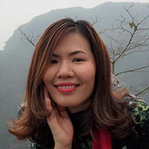 Chi Thuy