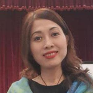 Chi Trang