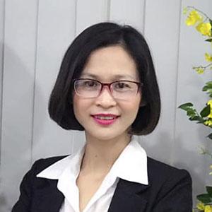 Quynh Huong