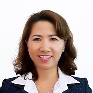 Thuy Chau